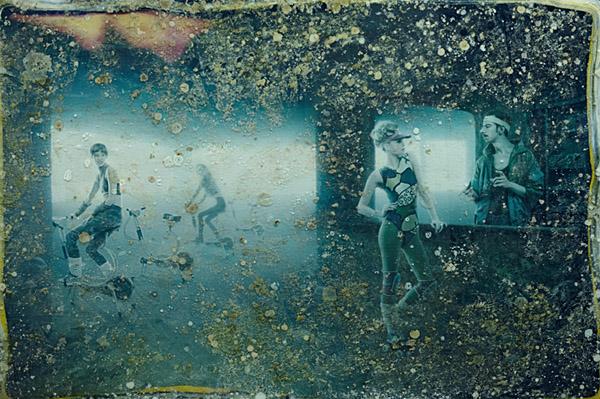 20 тысяч лье под водой - №8