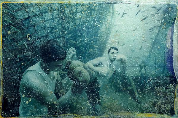 20 тысяч лье под водой - №10