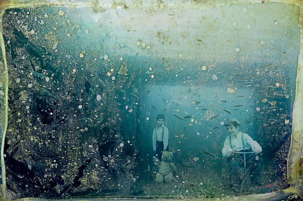 20 тысяч лье под водой - №11