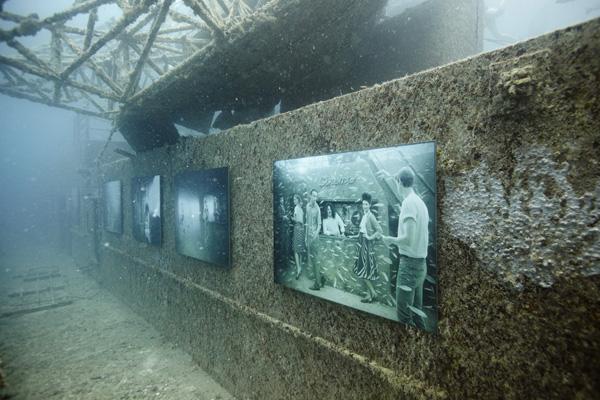 20 тысяч лье под водой - №14