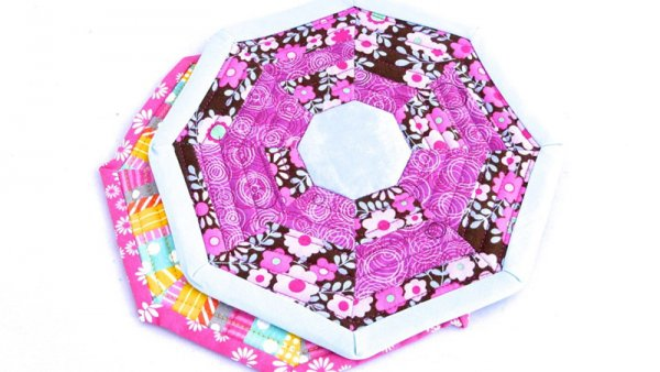 product-potholder-plain