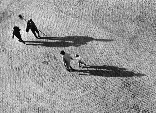 Правда Жизни от Эдуардо Гагейро  (Eduardo  Gageiro) - №43