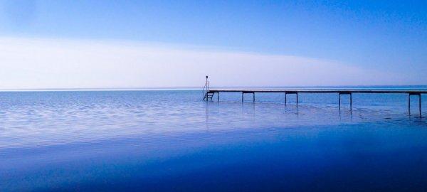 фото пейзаж на мобильный 3
