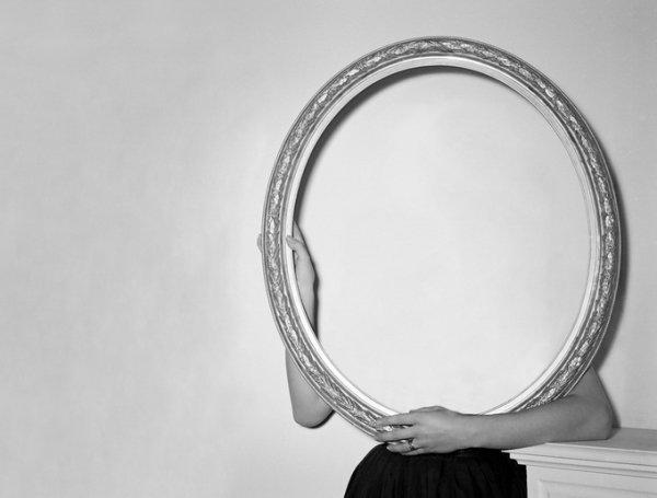 Прекрасные фото-манипуляции бельгийского художника Ноэ Сендаса (Noé Sendas) - №2