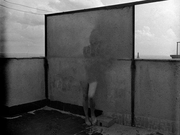 Прекрасные фото-манипуляции бельгийского художника Ноэ Сендаса (Noé Sendas) - №14
