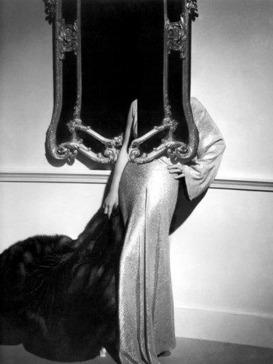 Прекрасные фото-манипуляции бельгийского художника Ноэ Сендаса (Noé Sendas) - №18