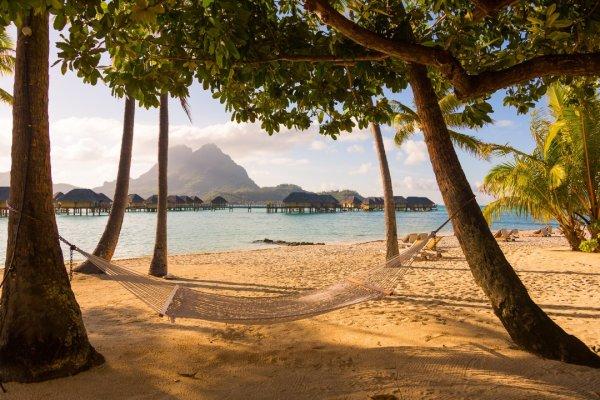 Пляжные фото