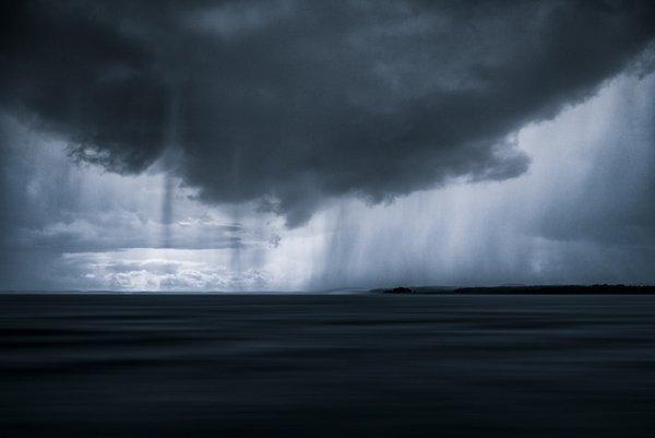 Северная природа в фото 17