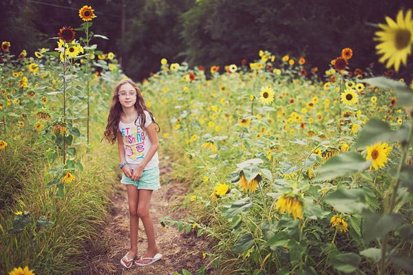 outdoor_portraits_2