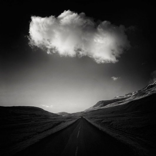 красивые дороги мира