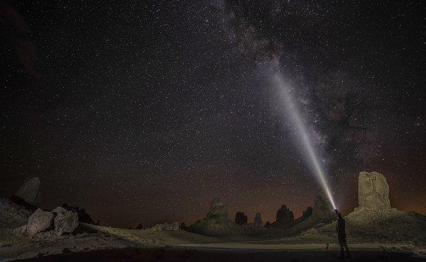 фото звёздного неба посмотреть 13