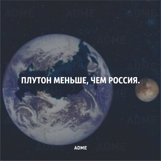 Окружающий мир