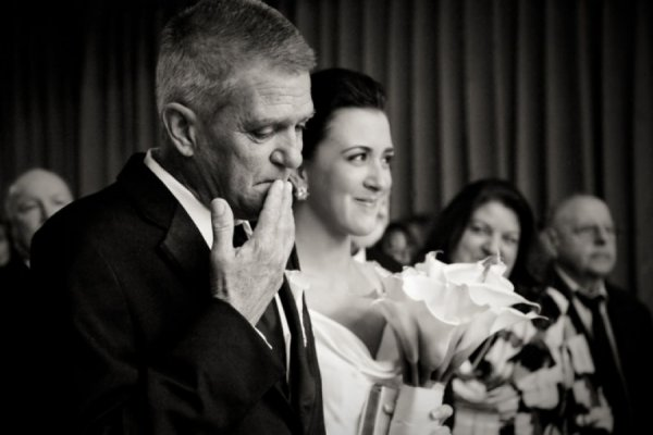 свадебные фото невест