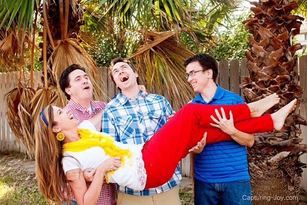 family_gatherings_siblings