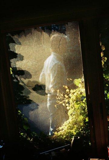 """Фотограф Вивиан Майер (Vivian Maier) (рубрика """"Вдохновение"""") - №48"""