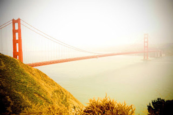 travel-tips-golden-gate