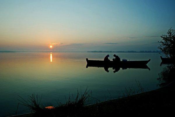 BoykoOD - Молитва рыбака (http://fotokto.ru/id124875)