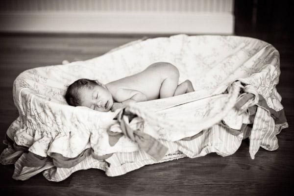 newborns_3