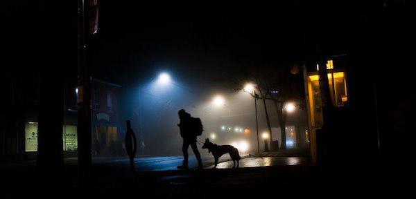 night_photography_2