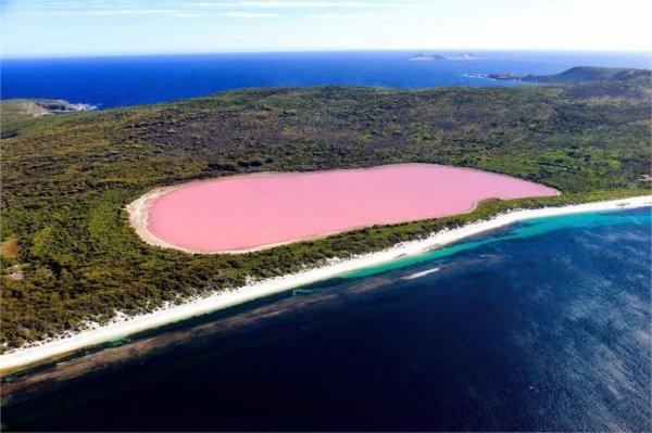 500px - фото яркие краски природы