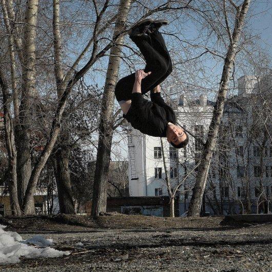 Сергей Яценко