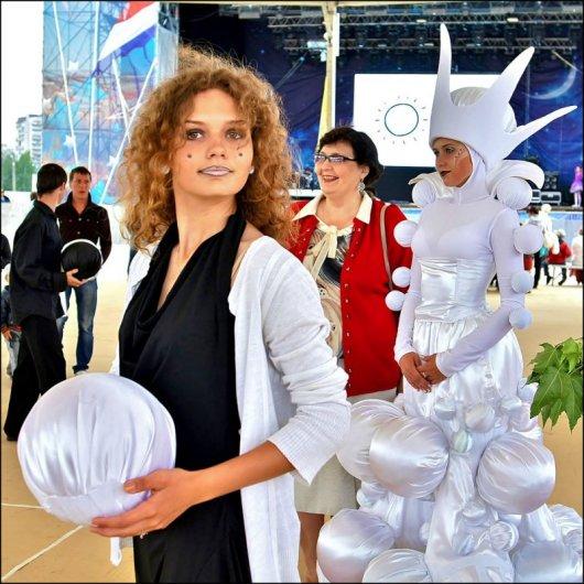 Корнилкова Евгения Владимировна