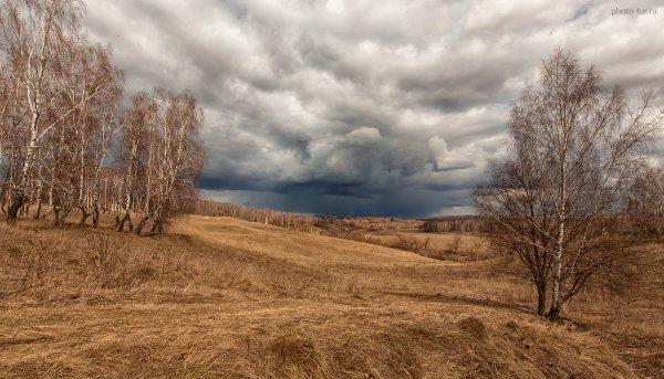 Фототур по Подмосковью на майские праздники - один день - №7