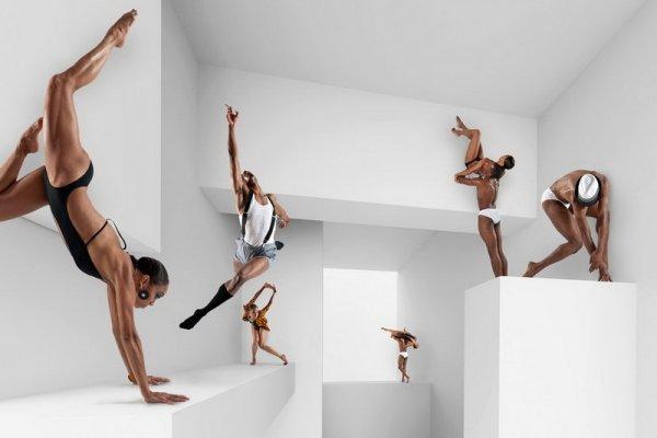 Photographer Rachel Neville Dance Design 8