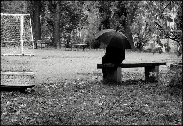sv.kaschuk - скамейка з.