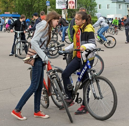 Владимир Шибинский