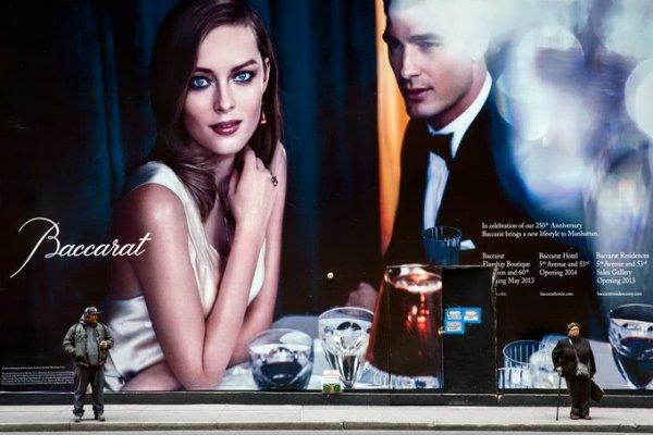 Рекламные фото 3