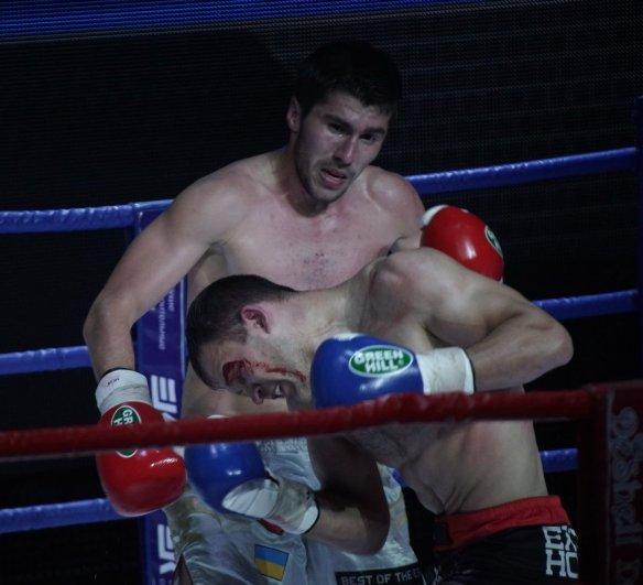 Владимир Пасынков