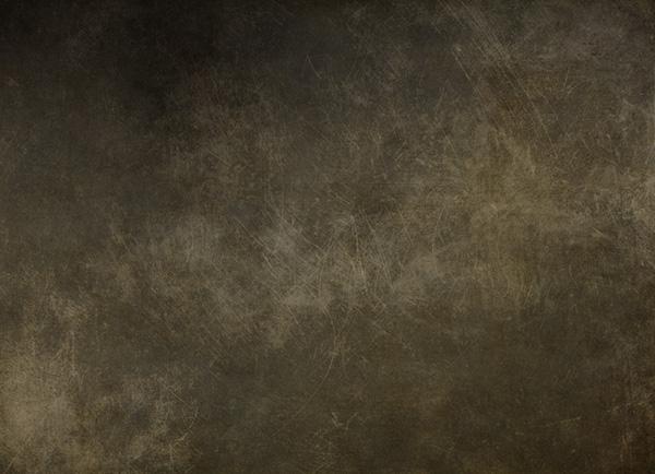Текстура к фото 2