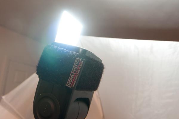 Осветительное оборудование – карта