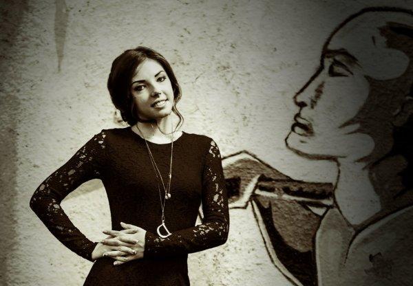Людмила Дымнова