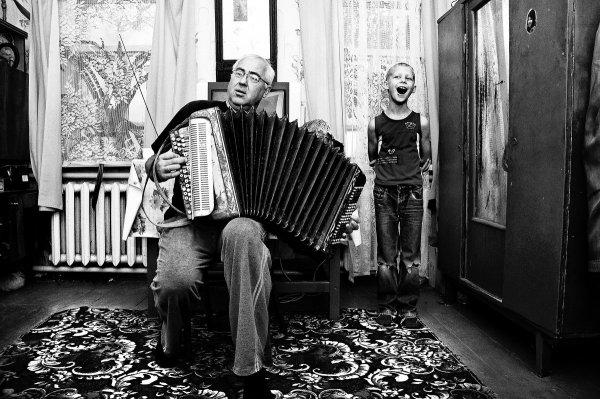 Игорь Котелевский - На бис