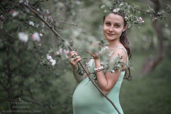 Людмила Лебедева