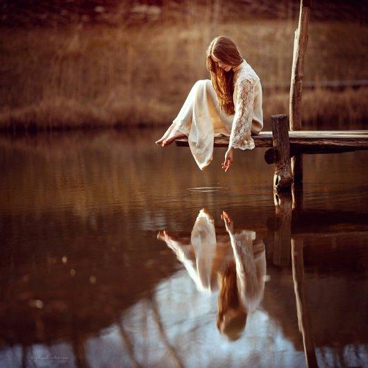 Фотохудожница | Ирина Джуль 9