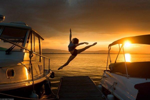 April_Mcilwaine_Dancers_Among_Us