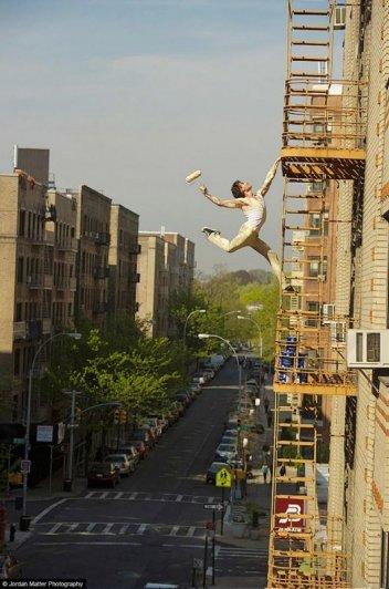 Luke_McCollum_Dancers_Among_Us