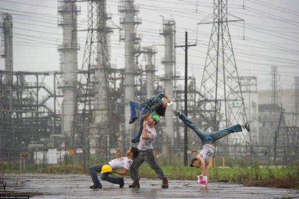 Noble_Motion_Dancers_Among_Us
