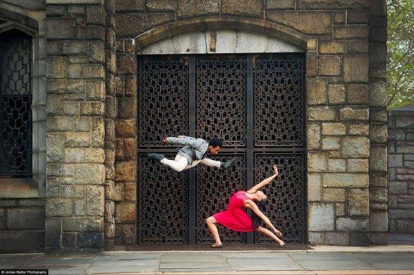 Tevin_Johnson_Jamaris_Mitchell_Dancers_Among_Us62