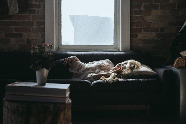 средство против усталости 1