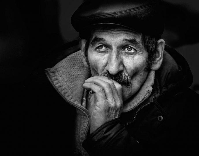 осенние фотографии – Автор Анна Корсакова