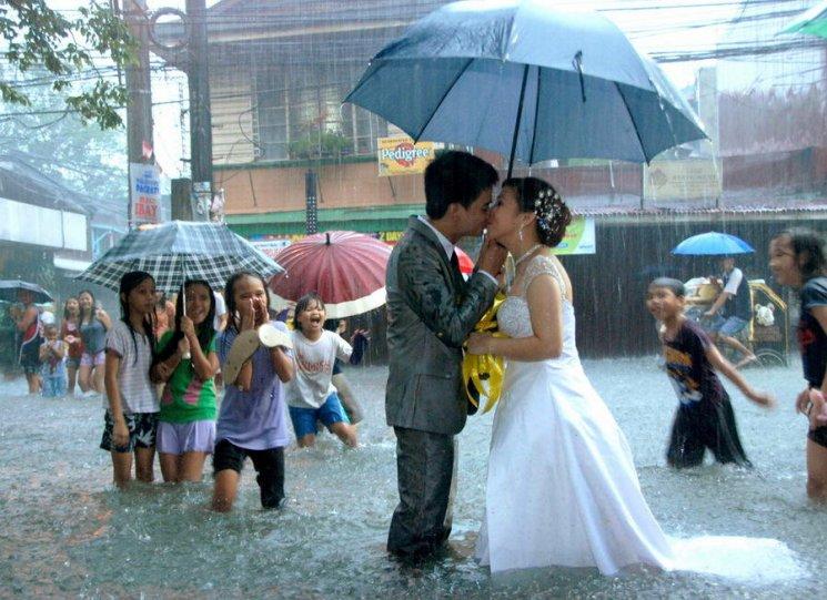 самые романтичные фото 17