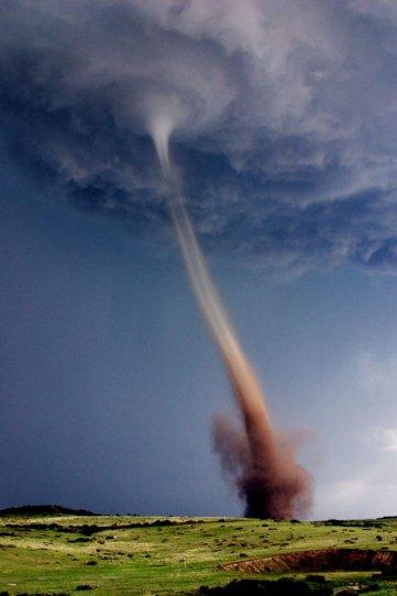 фото тайфуна и урагана 24