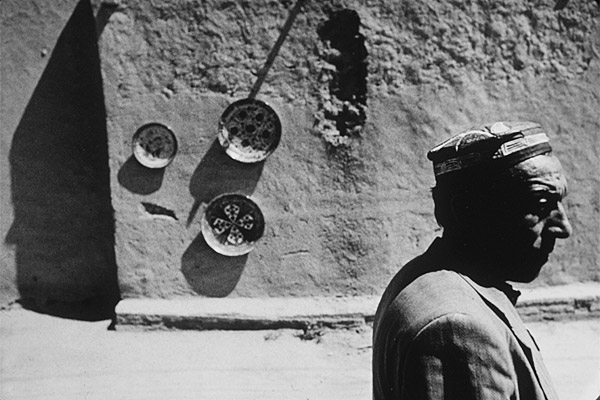 работы известных фотографов мира 13