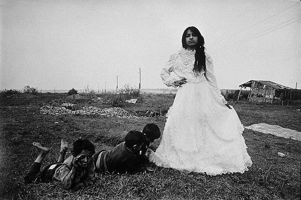 работы известных фотографов мира 17
