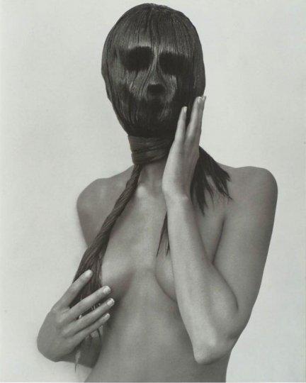Маска, 1989 г.