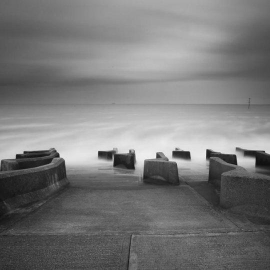 Фотограф Филипп Маккей - №9